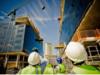 gestione_costruzioni