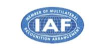 logo_certificazioni_3