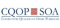 logo_certificazioni_4